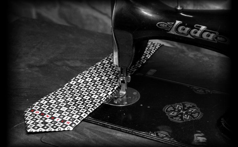 Soonrich - český výrobce - textilní oděvní doplňky